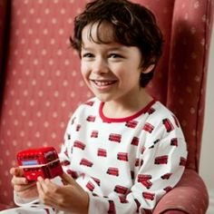 London Buses sleepwear and baby gifts collection! Simply divine : ) London Buses sleepwear and baby gifts collection! Simply divine : ) London Buses sleepwear and baby gifts collection! Simply divine : ) L Boys Pajamas, Pyjamas, London Bus, Baby Online, Baby Boutique, Beautiful Children, Pixie, Baby Gifts, Buses