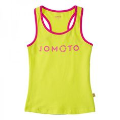 Майка Jomoto салатовая: цена 599 руб, Майка Jomoto салатовая - купить в интернет магазине детских товаров и игрушек «Детский Мир»;