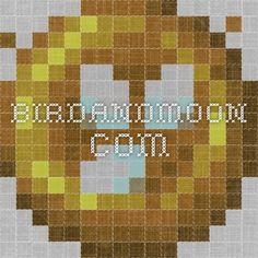 birdandmoon.com