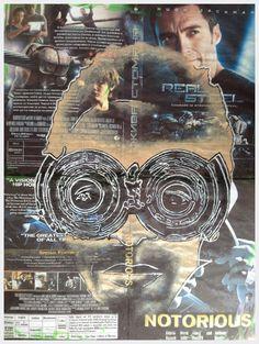 C.KABIRU ART WORK: VISUAL ARTIST | Mix media