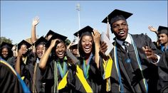 Coventry University Undergraduate and Postgraduate Scholarships for Nigerian Students