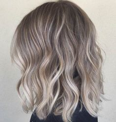 Love this cut, but want darker color