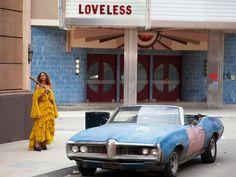Hold Up é considerada a melhor estréia da semana pela Pitchfork - Beyoncé Now