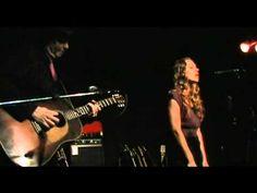Fiona Apple - River, Stay Away From My Door (Live)
