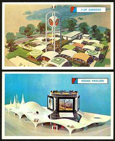 https://flic.kr/p/9ddmgv | 1964 ... New York World's Fair