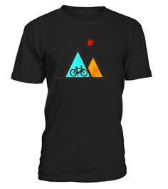 """# MTB Mountain Bike T Shirt Bicycle Sunset Vintage Bike Shirt .  Special Offer, not available in shops      Comes in a variety of styles and colours      Buy yours now before it is too late!      Secured payment via Visa / Mastercard / Amex / PayPal      How to place an order            Choose the model from the drop-down menu      Click on """"Buy it now""""      Choose the size and the quantity      Add your delivery address and bank details      And that's it!      Tags: Do you like Biking your…"""