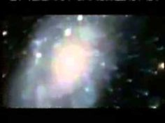 The Eloheim - Science (Audio) Buy The New Eloheim Track by Visiting http://thebrimstonelab.bandcamp.com/track/science http://youtu.be/oGx0LLe8qYw?list=UU6REKwufMVRbU2T5FYCfRLw