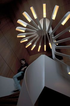 PSLAB-Staircase-2