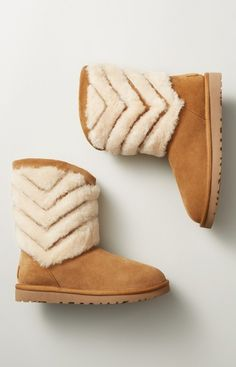 super cute Uggs #giftstyle @nordstrom #Nordstrom