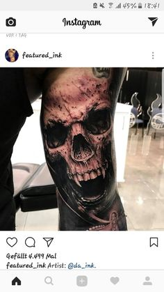 Painful pleasures tattoo pinterest painful pleasures for Painful pleasures tattoo