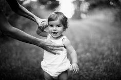 Children » Summer Kellogg Photography Blog Fall Season, Seasons, Children, Summer, Blog, Photography, Autumn, Boys, Summer Time