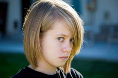 How to deal with tween anger effectively - I specifically like her mentioning the importance of validating and processing the feelings tweens/teens experience