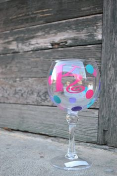 Hey, I found this really awesome Etsy listing at https://www.etsy.com/listing/129912392/personalized-acrylic-wine-glasses