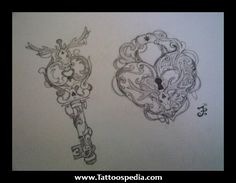 vintage tattoo ideas for women animal tattoo designs vintage tattoo