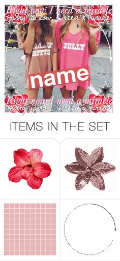 """Open Icon // Natalia"" by teenage-iconer ❤ liked on Polyvore featuring art and natsicons"