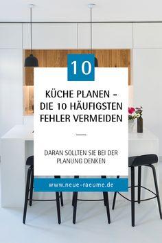 Die 11 besten Bilder von Blog   Küche   Küchentipps   Küche planen ...