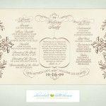 free printable wedding programs templates | Photo Gallery of The Free Printable Wedding Program Templates Printable Wedding Programs, Wedding Templates, Free Printables, Photo Galleries, Bridal Shower, Romance, Bullet Journal, Weddings, Gallery