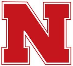 Lincoln & Omaha, Nebraska  (Nebraska Cornhuskers  Been there ... but not to a game)