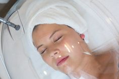 Services Facial Waxing, Acne Facial, Hand Massage, Facial Massage, Lymphatic Massage, Pore Cleansing, Dull Skin, Facial Treatment