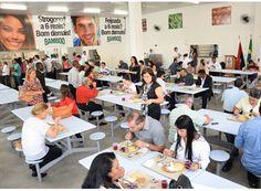 Restaurante Popular de Passos é inaugurado http://www.passosmgonline.com/index.php/2014-01-22-23-07-47/geral/5911-restaurante-popular-de-passos-e-inaugurado