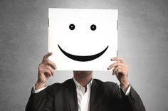 El lado oscuro del pensamiento positivo