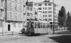 1970'ler Kadıköy