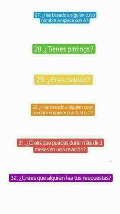 40 Mejores Imagenes De Juegos De Preguntas This Or That Questions