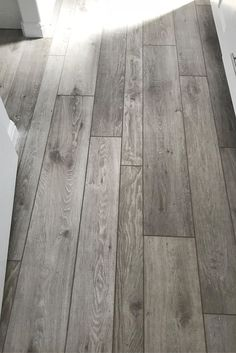 Our vinyl plank flooring is waterproof, dent resistant, & scratch & stain resistant. Vinyl Plank Flooring, Hardwood Floors, Luxury Sheets, Kitchen Vinyl, Oak Color, Luxury Vinyl Plank, White Oak, Beautiful Kitchens, Color Show