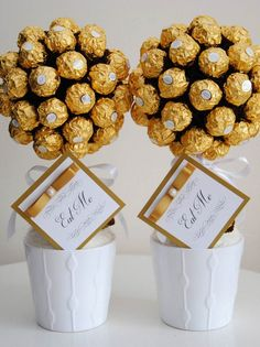 wedding sweet trees - Google Search