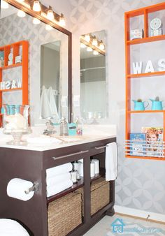 Bathroom Makeover In Hull operatic-splendor-aria-collection-by-fleurco-sub3 | bathroom