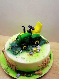 Cakes, Desserts, Kids, Food, Tailgate Desserts, Postres, Deserts, Essen, For Kids