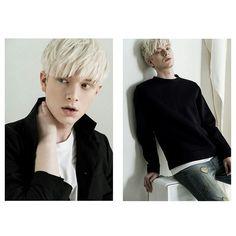#paulcraddock ( @pauuulyc ) #siero #modeldirectors ( @modeldirectors ) #모델디렉터스 #majormodel ( @majormodelsny) #major #model #모델
