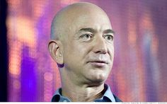 Amazon offers employees $5,000 to quit | The goal is to encourage folks to take a moment and think about what they really want. In the long-run, an employee staying somewhere they don't want to be isn't healthy for the employee or the company. (11/04/14) || Selection >