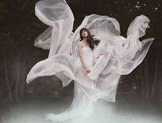 170k+ Fans and Counting: Interview with Fashion Photographer Amanda Diaz