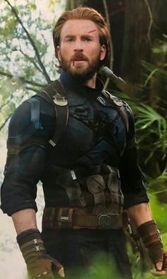 Bruh Cap in Infinity