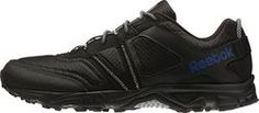 Reebok Trail Voyager RS 2 M49416 Sketchers, Sneakers, Shoes, Fashion, Tennis, Moda, Slippers, Zapatos