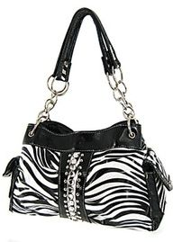 perfectly bling.com - LOVE THE PURSE