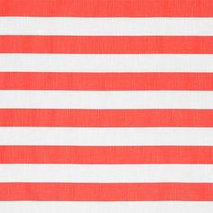 Coral Stripe Straight Crib Skirt by DesignsbyChristyS on Etsy Boppy Cover, Crib Skirts, Nursing Pillow, Spice Things Up, Cribs, Coral, Flag, Pillows, Trending Outfits