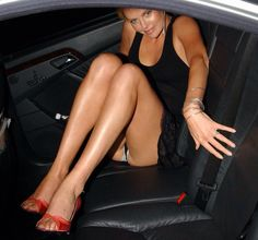 Goes! opinion Upskirt Happy monday pussy thanks agree, remarkable