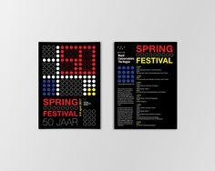 Se dette @Behance-projekt: \u201cSpring Festival 2017 (design)\u201d https://www.behance.net/gallery/51629699/Spring-Festival-2017-(design)