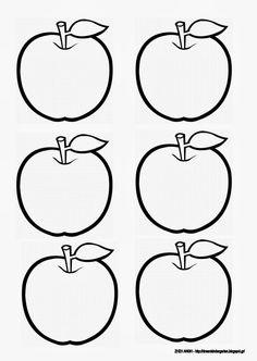Το νέο νηπιαγωγείο που ονειρεύομαι : Με τη μηλίτσα τη μηλιά , το Μ μ μαθαίνω με χαρά !