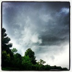 From viewer Brooke Renee Stacey Spindale NC