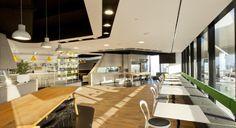 Urbis Sydney – IDEA 2013