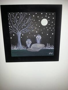 Mira este artículo en mi tienda de Etsy: https://www.etsy.com/es/listing/540212937/pintura-acrilico-y-piedras-pintadas-a