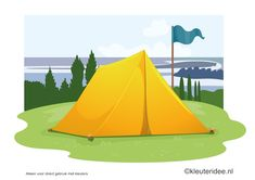 Dropbox is a free service that lets you bring your photos, docs, and videos anywhere and share them easily. Summer Activities For Kids, Preschool Activities, Camping Theme, Pre School, Kids Gifts, Outdoor Gear, Tent, Petra, Poster
