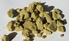 This was made fresh using, reverse osmosis ice and water. We put bottom of the bag, popcorn, kief all mixed together. dry at a time We use Gold Money, Buy Weed Online, State Art, Freeze, Dryer, Washer, Popcorn, Dog Food Recipes, Bubbles