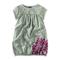 Izzy would be adorable in this!