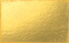 awesome gold foil texture by aplantage on Deviant art.