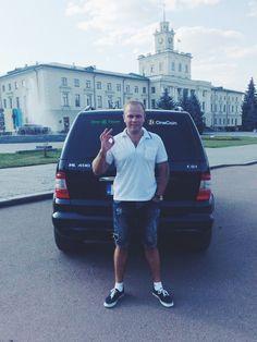 """Тарасу 31, и он успешный бизнесмен.  После окончания Национальной академии государственной налоговой службы Украины Тарас пробовал себя в разных направлениях: грузоперевозках, продажах и т.д. Получив опыт, он решил попробовать себя в новой среде. В поисках нового бизнеса Тарасу помогли друзья - так он узнал о криптовалюте. """"Это - новая, не достаточно известная ниша, и поначалу было сложно разобраться самому. Но участвовать в новых проектах - очень увлекательно. Вскоре бумажные деньги, банки…"""