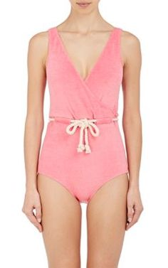 LISA MARIE FERNANDEZ . #lisamariefernandez #cloth #swimsuit
